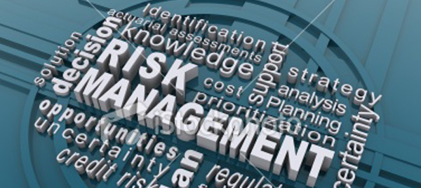 CRES LT - RISK MANAGEMENT